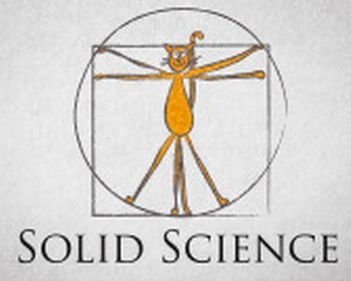MOOC Solid Science