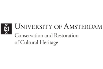 Conservation and Restoration logo