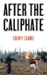 Cover After the Caliphate