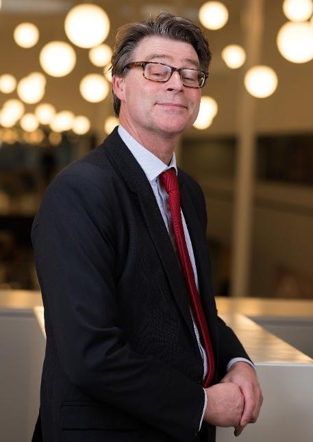 Jan Lintsen