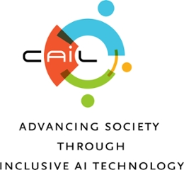 Logo of the Civic AI Lab